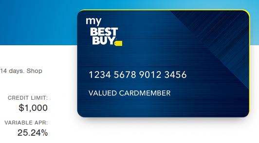Best Buy Visa Denial Successful Recon Myfico Forums 6191172