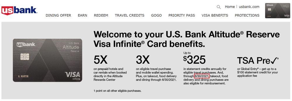 USbankARDining.jpg