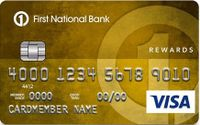 FNBO_Complete_Rewards_Visa.jpg
