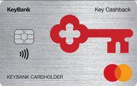 Key_Bank_Cashback_card.jpg