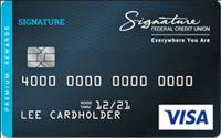Signature_FCU_Visa_Signature_2%.jpg