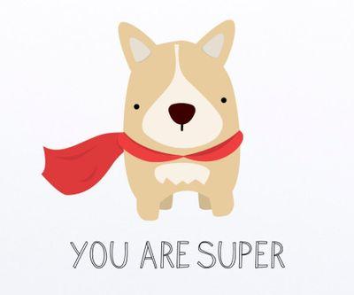 congrats_super.JPG