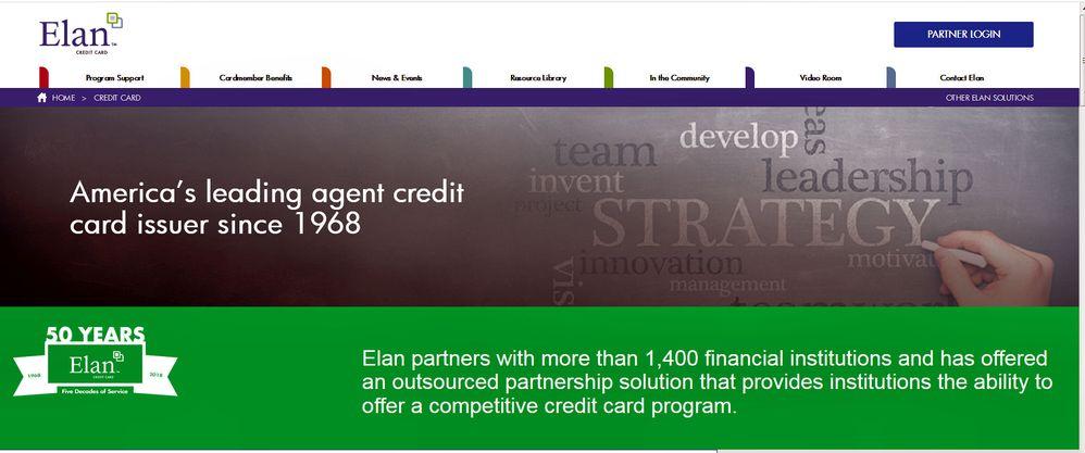 Elan_Financial_Services.jpg