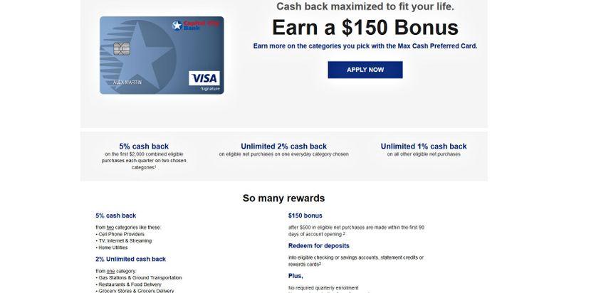 Max_Cash_CapitalCityBank.jpg