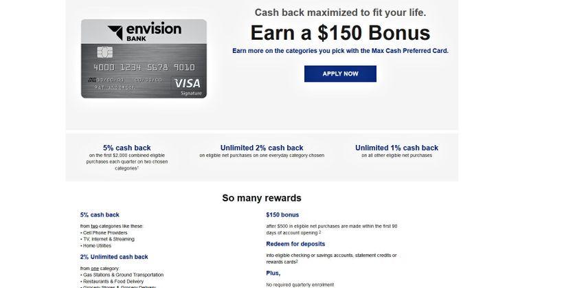 Max_Cash_EnvisionBank.jpg