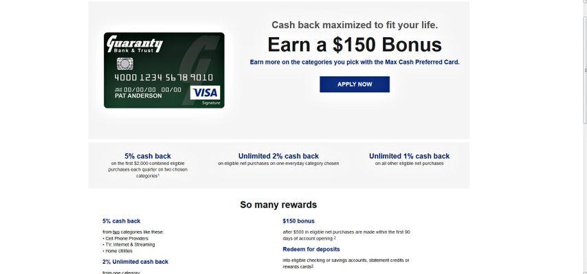 Max_Cash_GuarantyBank.jpg