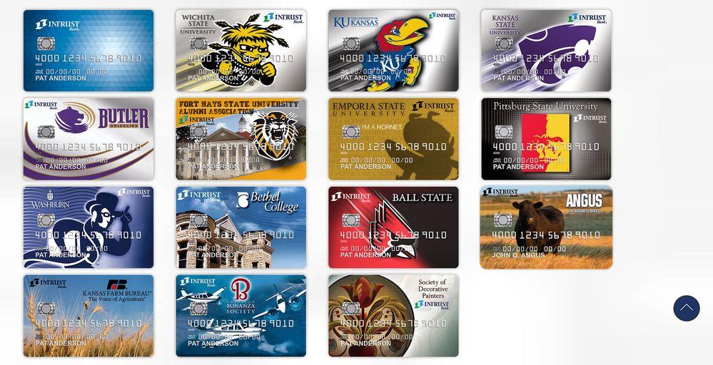 Intrust_Bank_Affiliate_Cards.jpg