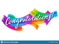 congratulations-banner-colorful-paint-brush-strokes-congrats-vector-card-message-achievement-bright-background-design-137052001.jpg