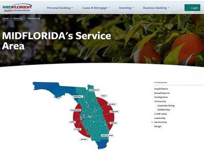 Mid_Florida_CCU_Service_Area.jpg