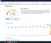 more rewards approval 002 fico score 3-6-2021.png