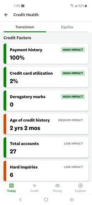 Screenshot_20210324-070551_Credit Karma.jpg