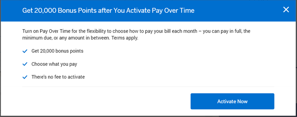 PayOverTime Offer.PNG