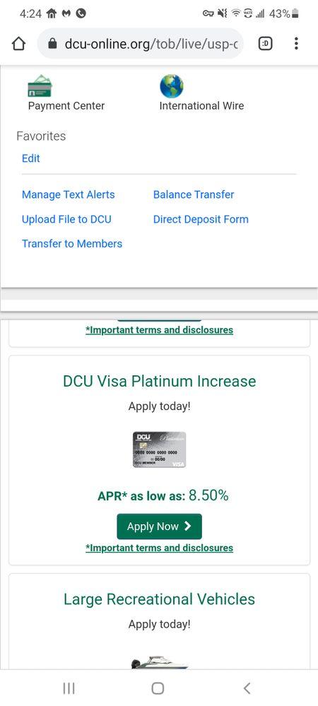 Screenshot_20210404-042406_Chrome.jpg