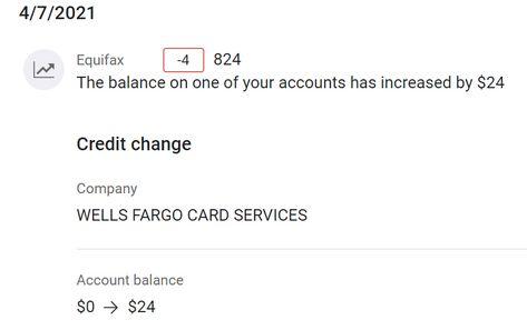 Balance Change Alert.jpg