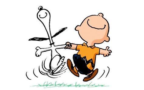 Snoopy_Charlie_Brown_Happy_Dance.jpg