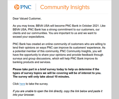 PNC Comm insights02.png