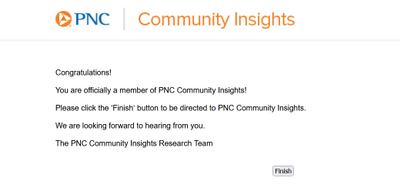 PNC Comm insights.png