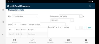Screenshot_20211013-171200_Affinity FCU.jpg