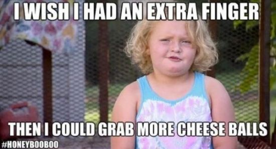 honey-boo-boo-meme-01.jpg