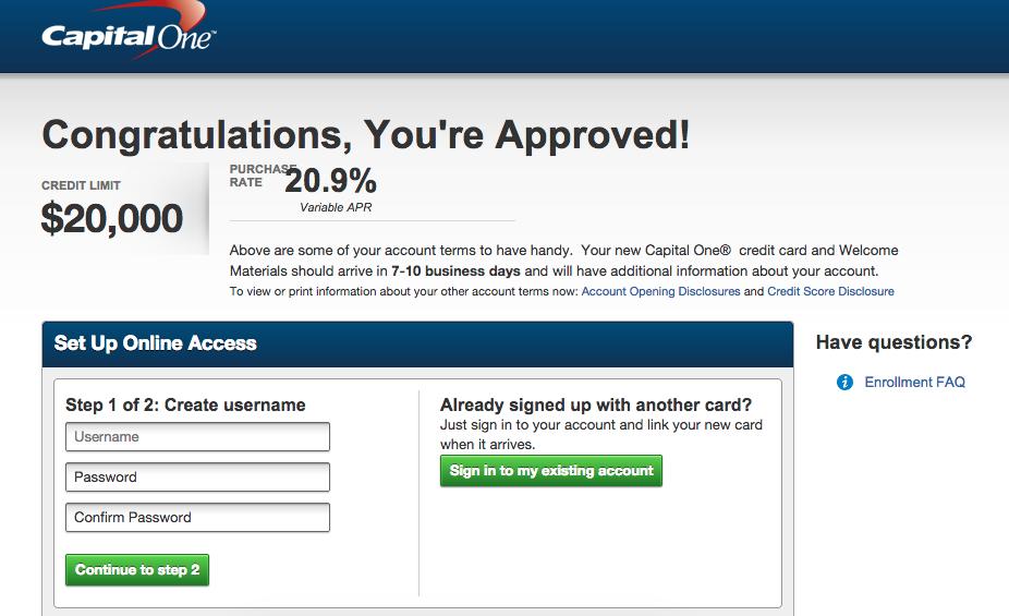 почтобанк кредитный калькулятор потребительский кредит частным лицам