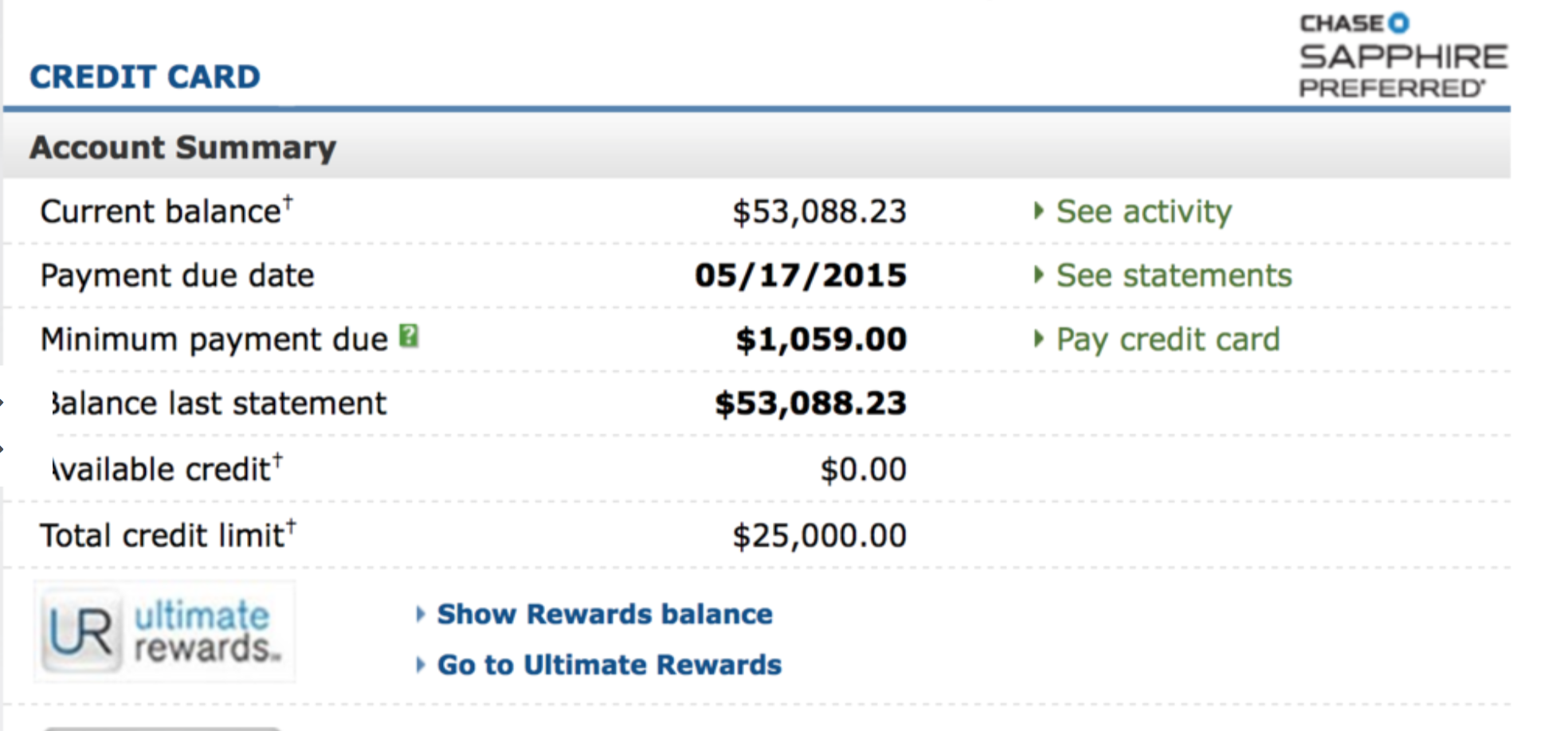 how to close my citibank savings account