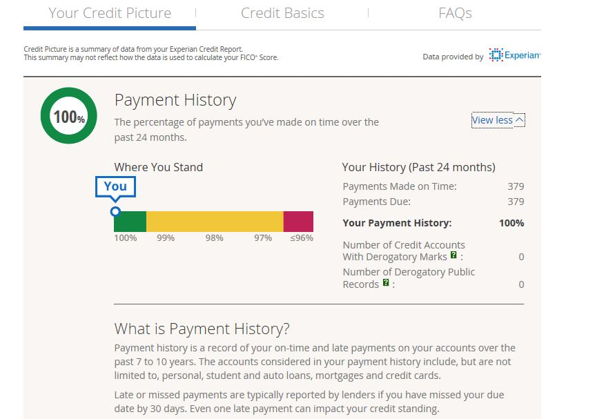 Slate Payment History.JPG