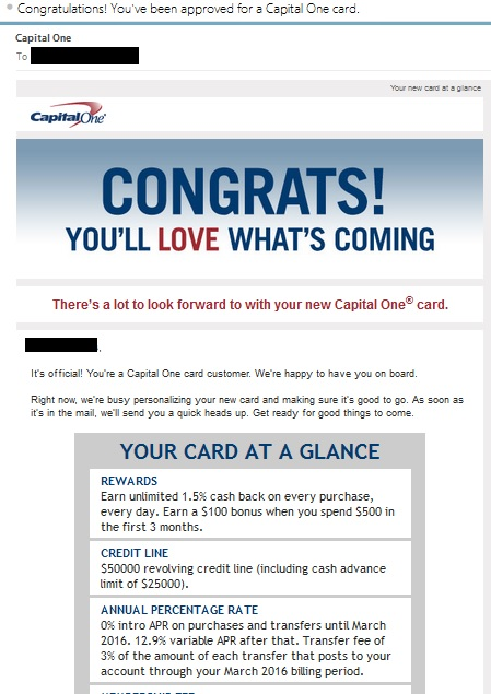 Help paying off cash advances picture 7