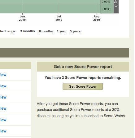 score power.jpg