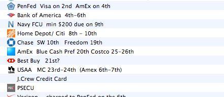 screenshot of statement dates.jpg