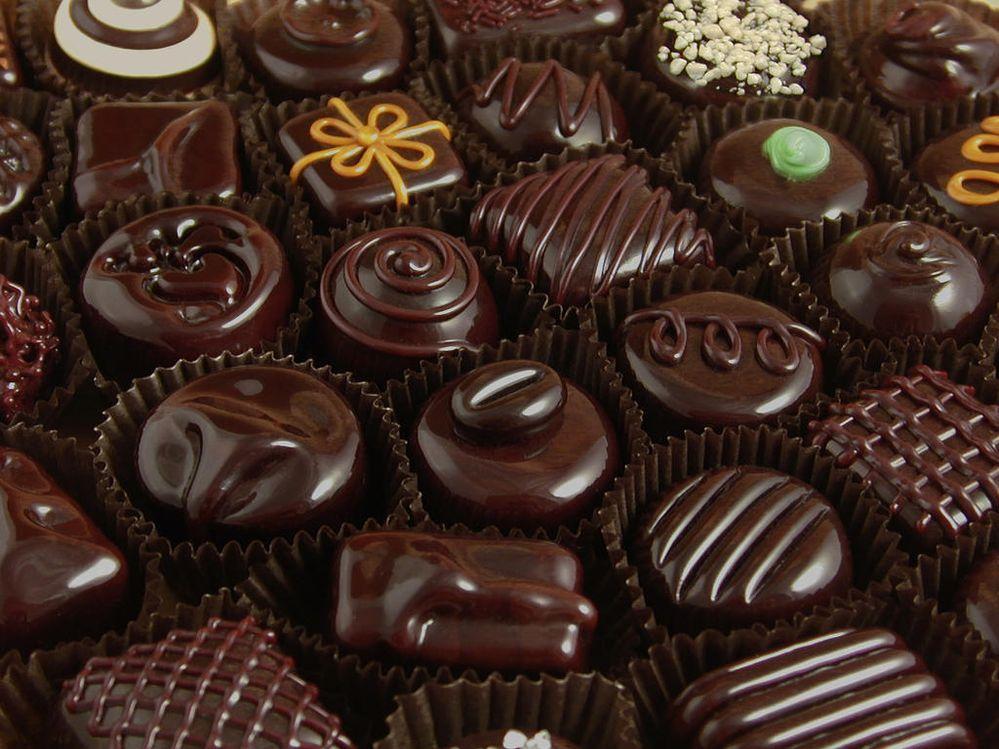 chocolate-festival.jpg