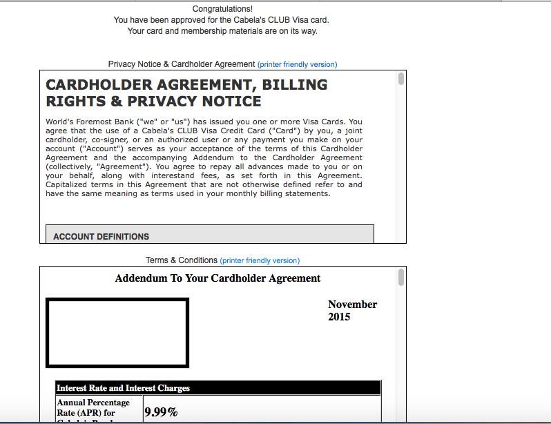 Cashwell installment loans image 2