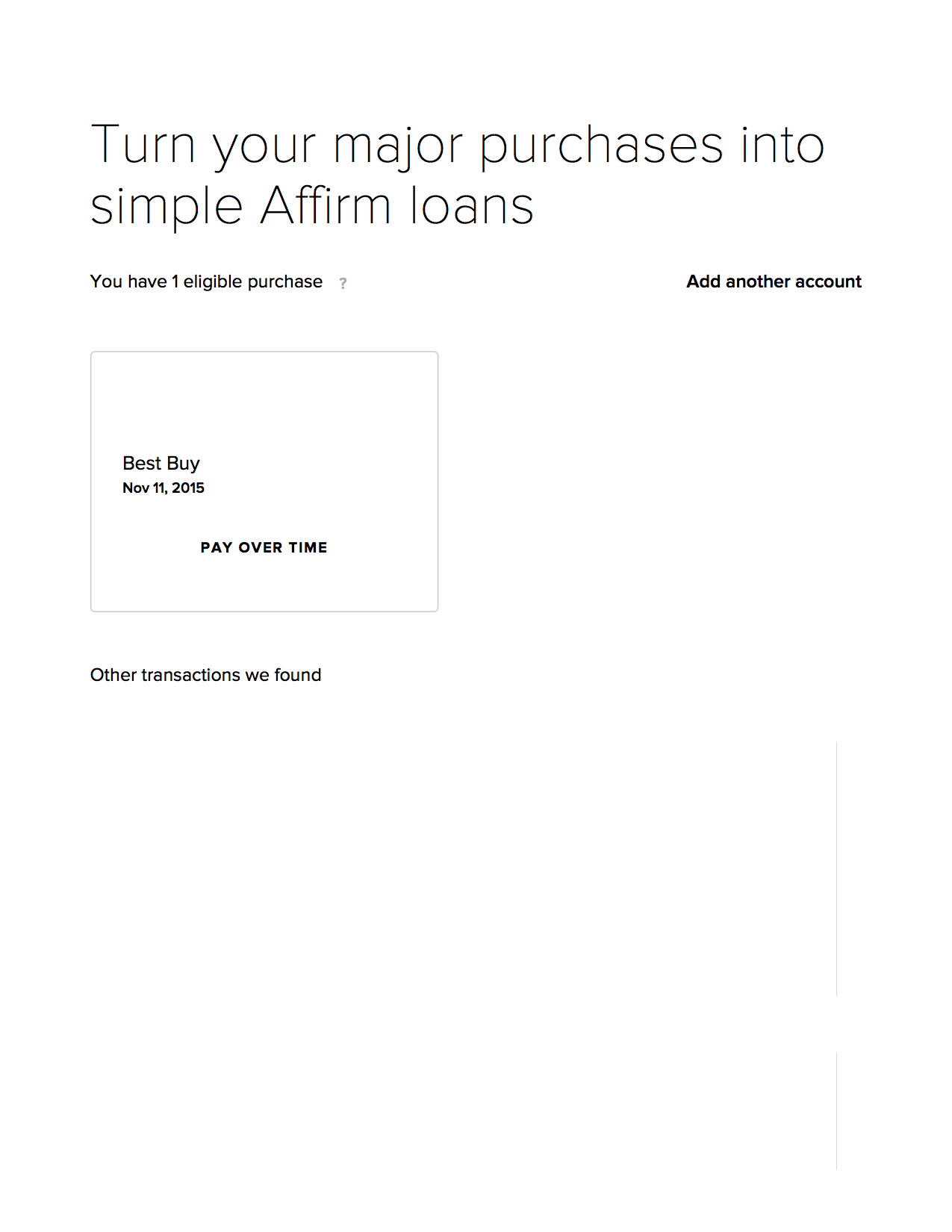 Affirm pay over time.png