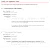 Application Status Center - Google Chrome_2015-12-23_06-01-06.png