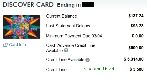 discover card changes.jpg