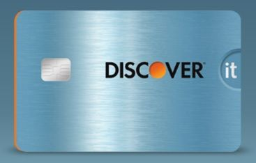 DISCOVER_IT_CHP.jpg