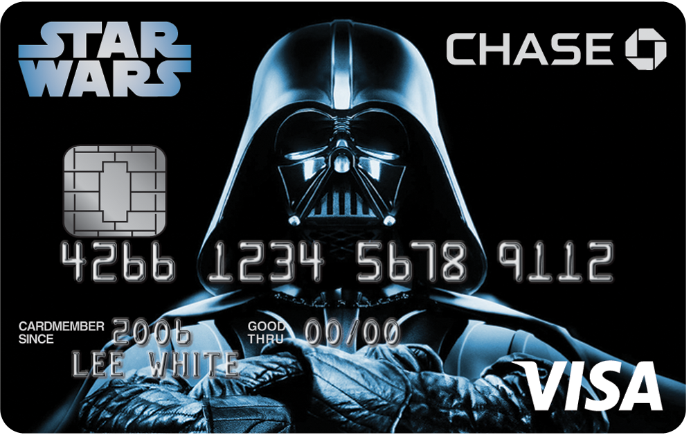 darth_vader_classic_card_share.png