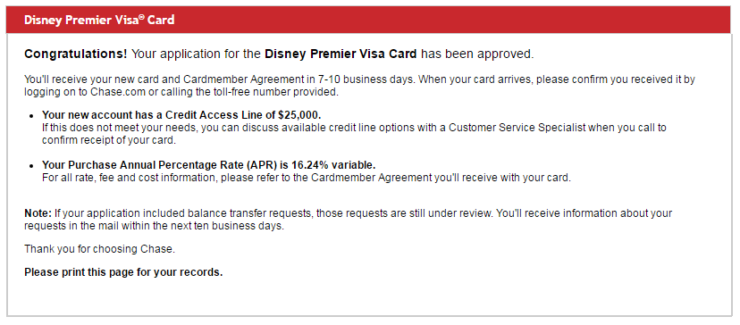 Disney Card.PNG