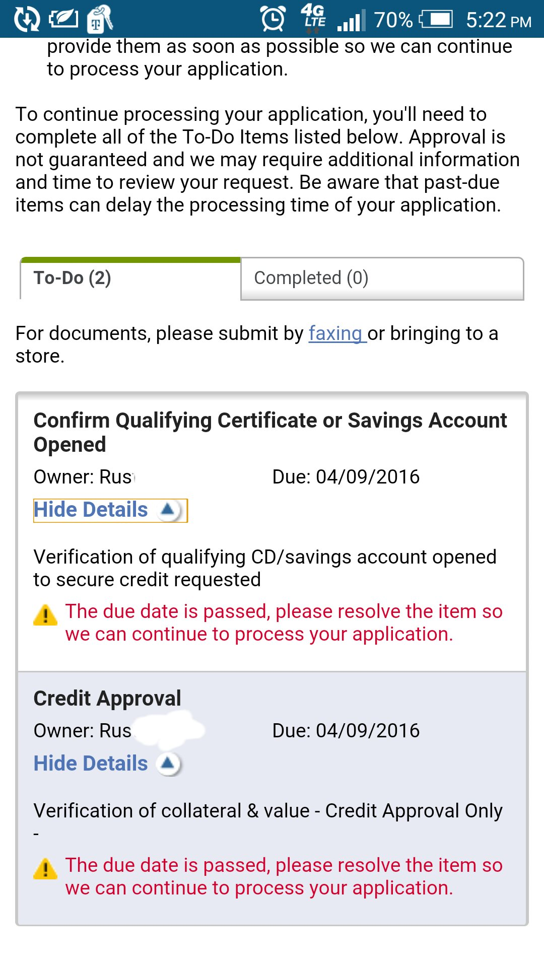 Iva payday loans image 10