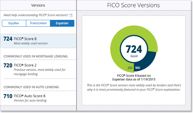 Credit Score Report >> Amex Slow To Report Page 2 Myfico Forums 4565875