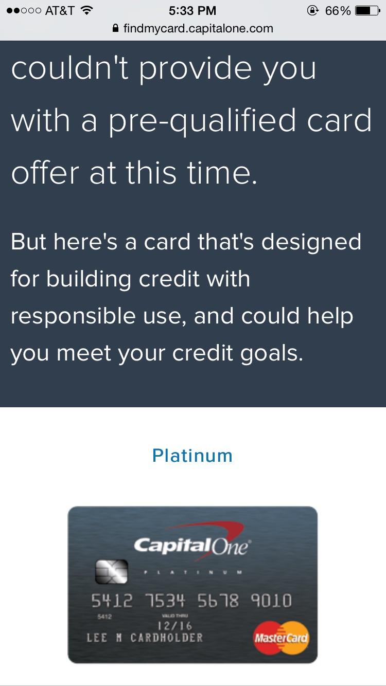 Россельхозбанк потребительский кредит заявка онлайн