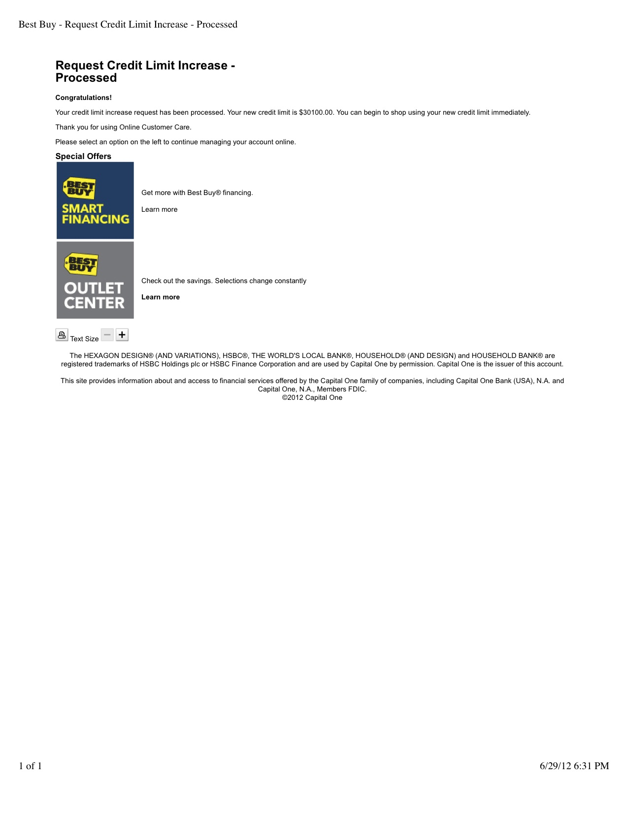 Best Buy - Request Credit Limit Increase1- 06292012.png