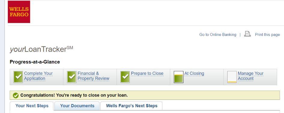 my 1 million mortgage journey here we go page 22 myfico rh ficoforums myfico com