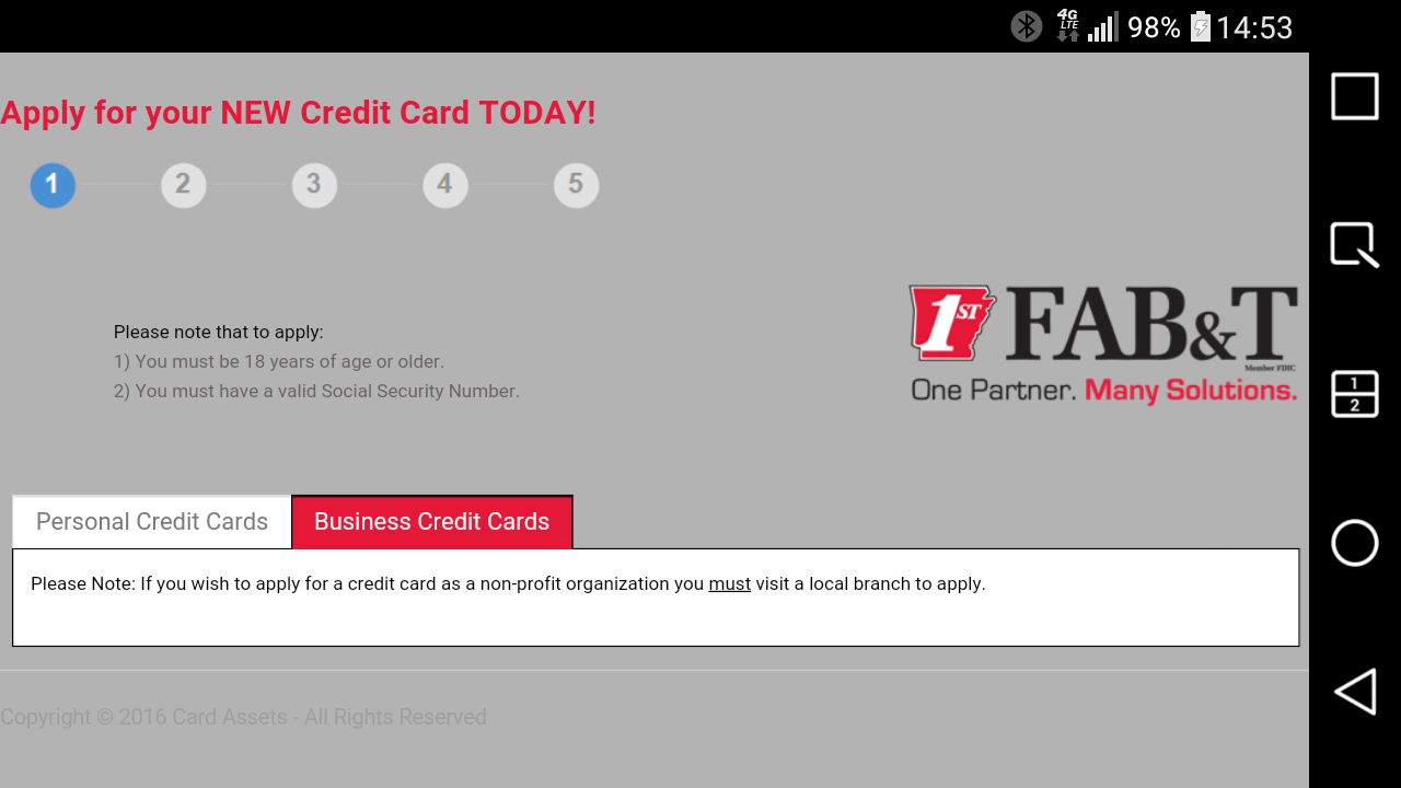 Fabt approved 2 mastercards page 4 myfico forums 4715039 colourmoves