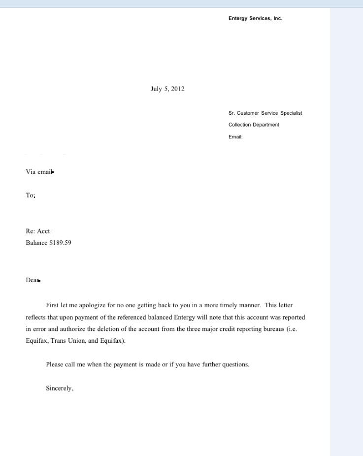 Pregnancy Confirmation Letter Sample