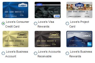 New lowes card lineup myfico forums 1481214 lowes cardsg colourmoves Choice Image