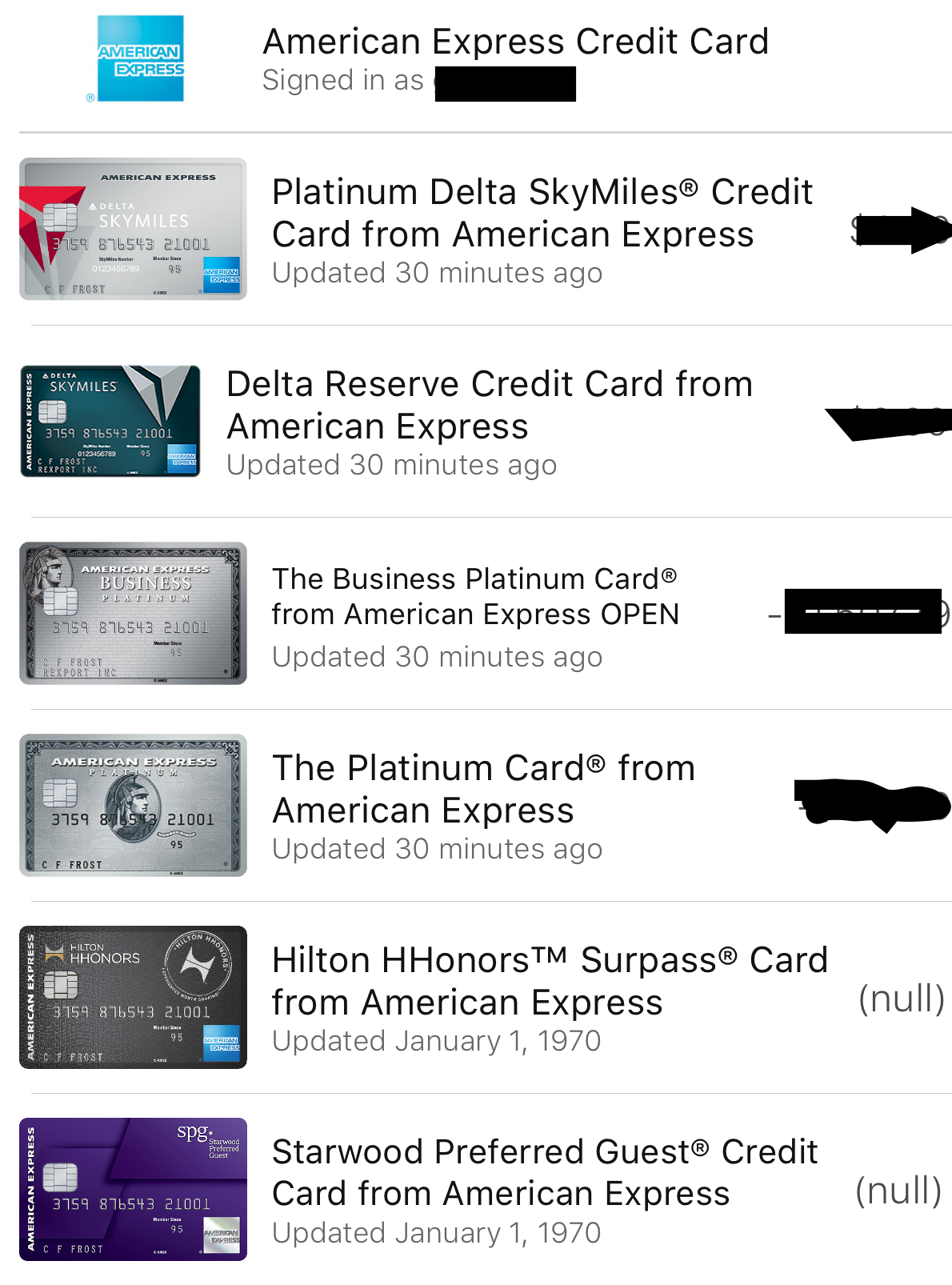AmExCards.PNG