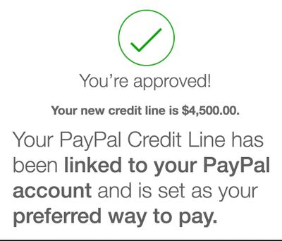 paypalcredit.jpg