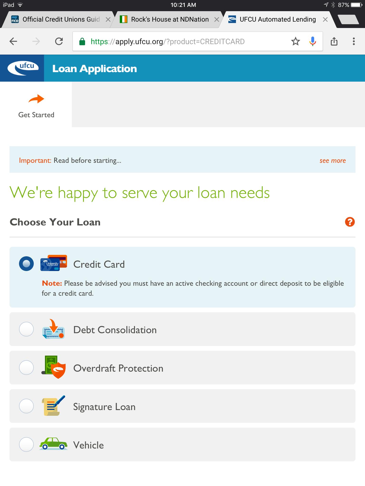 Sunshine advance loans picture 1