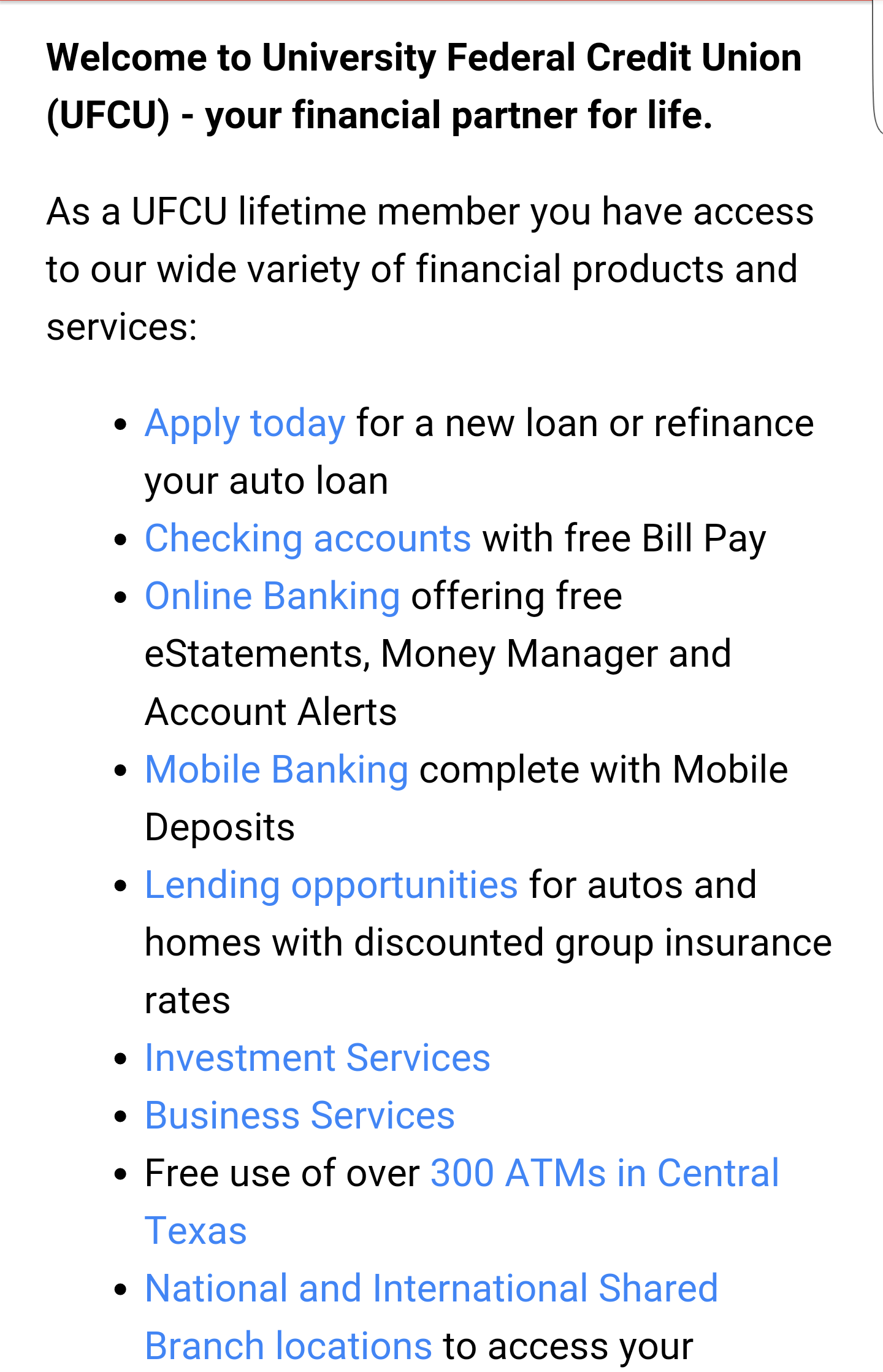 Quick cash loans in phoenix az picture 7