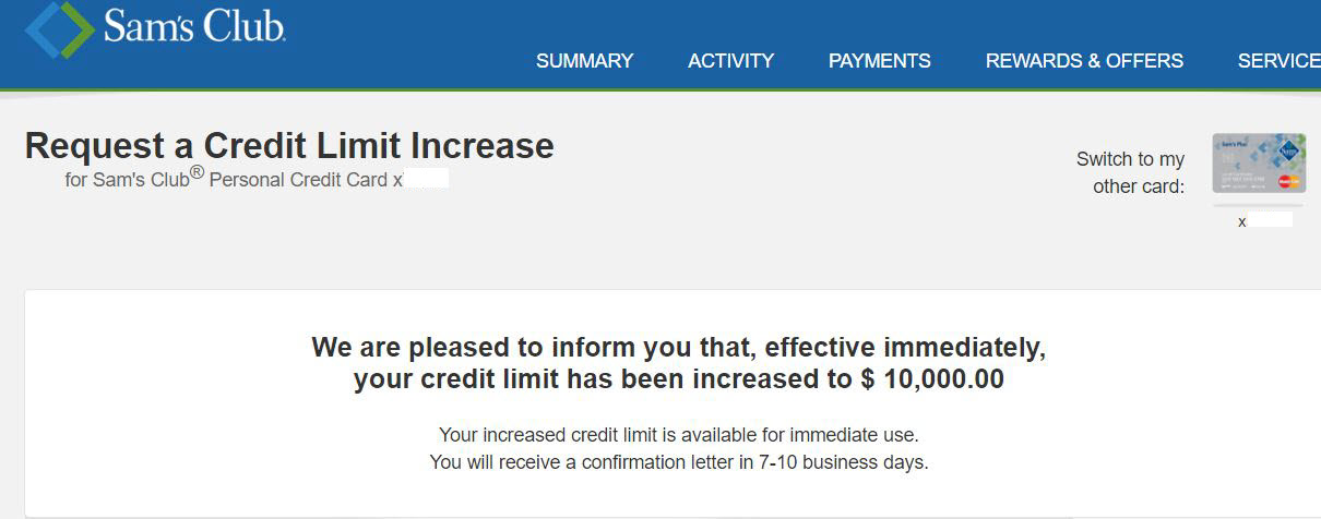 ICICI Bank Credit Card Benefits are